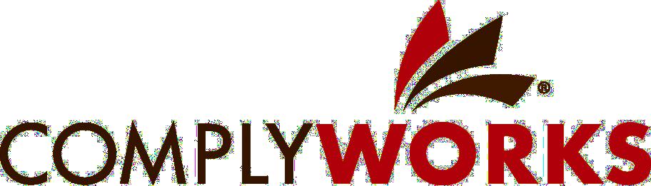 ComplyWorks_Logo_R_transparent